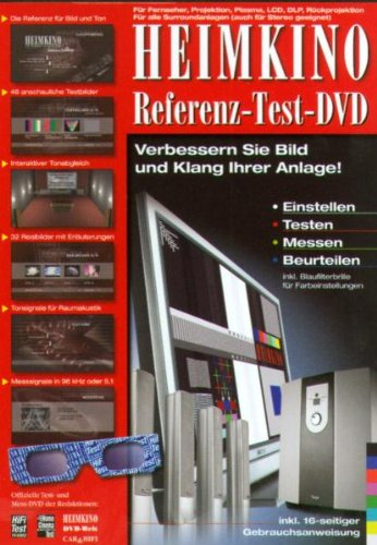 various-artists-heimkino-referenz-test-dvd
