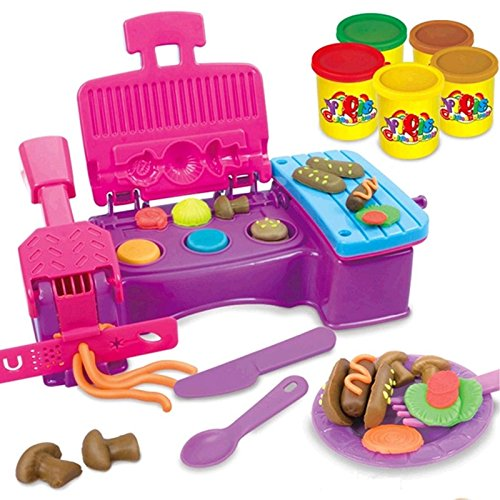 new-polymer-child-toy-play-dough-modeling-clay-tools-set-creativity-making-clay-tools-by-ktoy