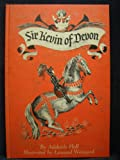 img - for Sir Kevin of Devon book / textbook / text book