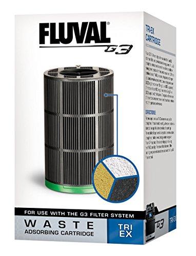 fluval-filtration-chimique-cartouche-trix-pour-g3