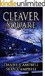 Cleaver Square (A DCI Morton Crime No...