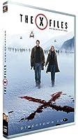 The X-Files - Régenération [Director's Cut - Edition Collector]
