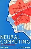 Neural Computing: An Introduction