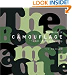 The Little Book of Camo: The Art of D...