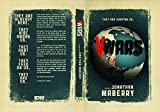 img - for V-Wars (Mass Market Edition) by Nancy Holder (2013-10-15) book / textbook / text book