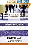 Christian Belief for Everyone: Faith...