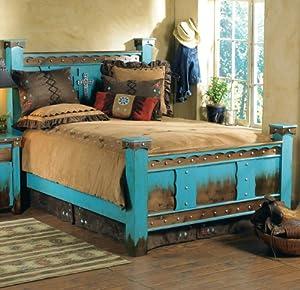 cabin log wood bedroom furniture decor bedroom furniture sets