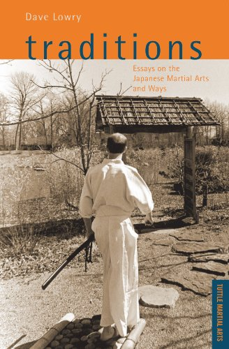 arts arts essay japanese martial martial tradition tuttle ways Karate is the generic term for japanese martial arts  martial arts the martial,  the ancient chinese produced an extensive literary tradition of martial.