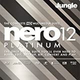 Nero 12 Platinum [ダウンロード]