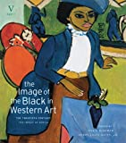 img - for The Image of the Black in Western Art, Volume V: The Twentieth Century, Part 1: The Impact of Africa book / textbook / text book