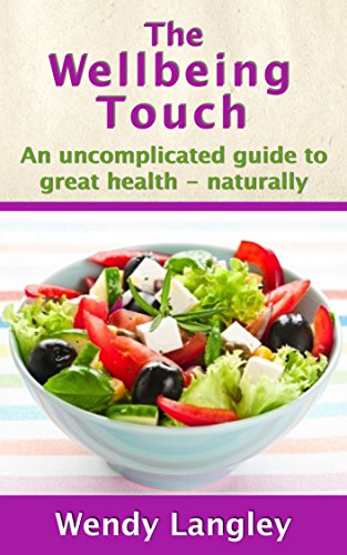 Great Health Nutrition
