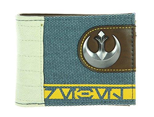 star-wars-rogue-one-rebel-alliance-bi-fold-wallet