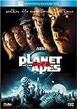 PLANET OF THE APES/猿の惑星 (ベストヒット・セレクション)
