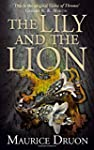 The Lily And The Lion. The Accursed K...