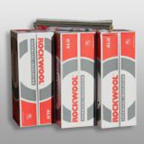 laine-minerale-isolation-des-tuyaux-rockwool-800-alu-76-x-30-mm