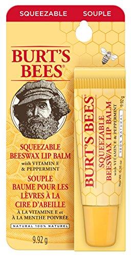 burts-bees-wax-lip-balm-squeezale-tube-1er-pack-1-x-10-g