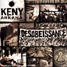 Desobeissance