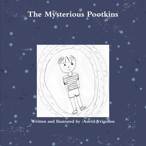 The Mysterious Pootkins