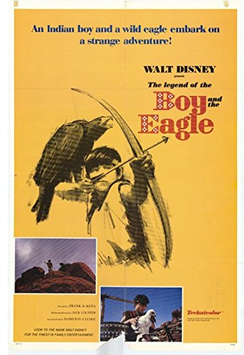 legend-of-the-boy-and-the-eagle-movie-poster-2794-x-4318-cm