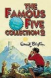 Famous Five Collection 2 (Famous Five Collections)