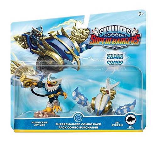 skylanders-superchargers-dual-pack-2-hurricane-jet-vac-jet-stream-ps4-xbox-one-xbox-360-nintendo-wii