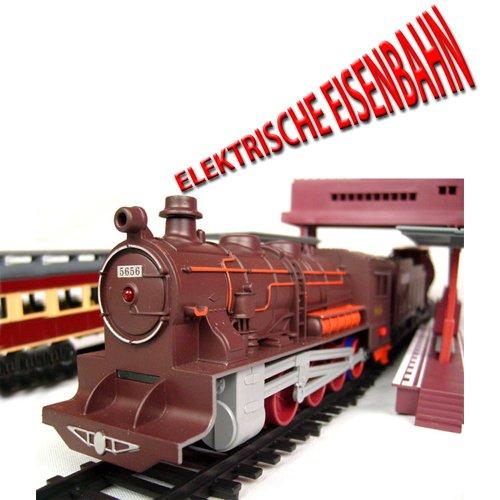 elektrische-eisenbahn-zug-dampf-lok-mit-uber-10-meter-strecke-viel-zubehor-und-soundsimulation-model