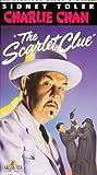 Charlie Chan: Scarlet Clue [Import]