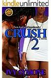 CRUSH 2