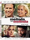 Melinda and Melinda / Melinda et Melinda (bilingual)