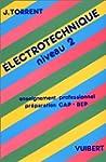 Electrotechnique. Enseignement profes...