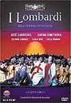 Verdi - I Lombardi / Carreras, Dimitr...