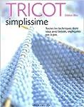 TRICOT SIMPLISSIME