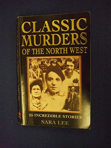 classic-murders-of-the-north-west