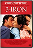 3-Iron [Import USA Zone 1]