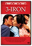 echange, troc 3-Iron [Import USA Zone 1]