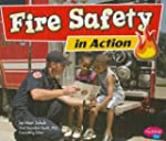 Fire Safety in Action