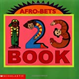 img - for Afrobets 1,2,3 book / textbook / text book