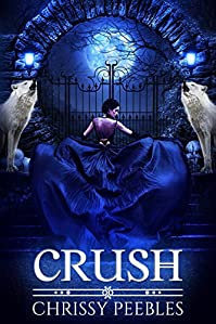 Crush by Chrissy Peebles ebook deal