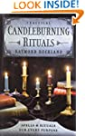 Practical Candle Burning: Spells and...