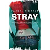 Strayby Rachel Vincent