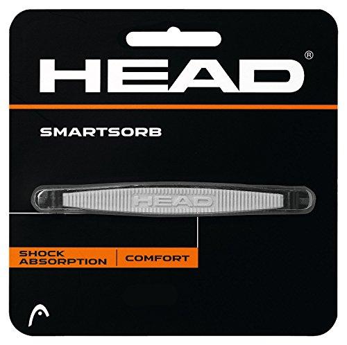 head-smartsorb