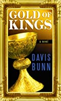 Gold of Kings (Center Point Christian Mystery (Large Print))
