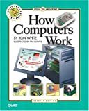 How Computers Work (7th Edition)
