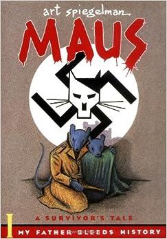 NAZIS Y SEGUNDA GUERRA MUNDIAL (reflexiones, libros, documentales, etc) - Página 8 511P7Afzw8L._SY344_BO1,204,203,200_