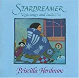 Stardreamer: Nightsongs & Lullabies