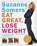 img - for Suzanne Somers' Eat Great, Lose Weight book / textbook / text book