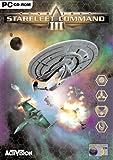 Star Trek: Starfleet Command III (PC CD)