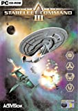 Star Trek: Starfleet Command III (PC CD)