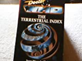 Doctor Who: The Terrestrial Index (0426203615) by Lofficier, Jean-Marc