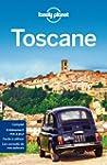 Toscane - 7ed